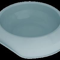 Gusto X-Small – Купичка за храна 200ml в акварелено син цвят