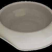 Gusto X-Small – Купичка за храна 200ml в нежно сив цвят