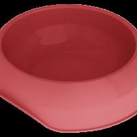 Gusto X-Small – Купичка за храна 350ml в коралово розов цвят