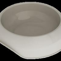 Gusto X-Small – Купичка за храна 350ml в нежно сив цвят