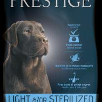 Prestige Adult LIGHT &/OR STERILIZED 15 кг