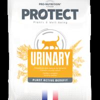Pro-Nutrition Flatazor PROTECT URINARY for Cats 8kg –  Пълноценна диетична храна за котки със специфични хранителни потребности