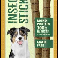 Vitakraft INSECT STICK – Пръчица за куче от насекоми – 2 бр.