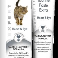 Тауринова Паста за котки 50 г – GimCat Expert Line – Препоръчана от ветеринарите