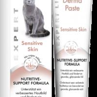 Паста за кожата Derma Paste 50 г – GimCat Expert Line – Препоръчана от ветеринари