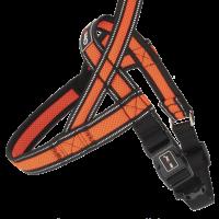 GimDog нагръдник за кучета Alfresco, с Y-форма, размер S – в различни цветове