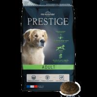 Prestige Adult Пълноценна храна за пораснали кучета от всички породи 3 kg