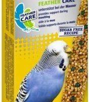 Храна за вълнисти папагали – Vitakraft – 2бр Крекер за оперение