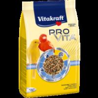 Пълноценна храна за канарчета – Vitakraft PRO VITA® 800г