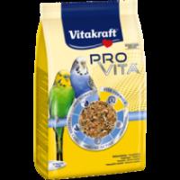 Пълноценна храна за вълнисти папагали – Vitakraft PRO VITA® 800г
