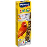 Храна за средни папагали – Vitakraft – Крекер Енергия 2 бр.