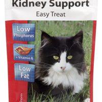 Лакомство с подкрепа за бъбреците Kidney-Bits от Beaphar, Холандия 35 гр