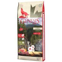 Храна за израснали  кучета Genesis Pure Canada Deep Canyon Adult  – 11,79 кг