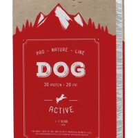 Храна за кучета Chicopee Pro-Nature-Line храна за активни кучета (ловни спортуващи)-  20 кг