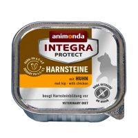 Integra Protect Urynary от Аnimonda, Германия, телешко  –  против образуването на струвитни камъни –  100 гр