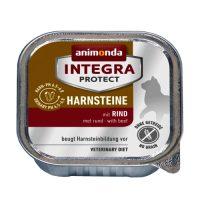 Integra Protect Urynary от Аnimonda, Германия,пилешко  –  против образуването на струвитни камъни –  100 гр