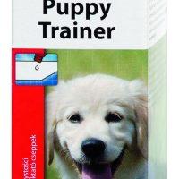 Beaphar Puppy Trainer, 20мл. за обучение на малки кученца