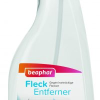 Beaphar Stain Remover спрей за отстраняване на петна, 500 мл.