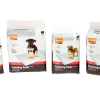 Karlie Puppy Training Pads L – подложки, големи, 90х60см – 5бр