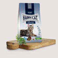 Хепи Кет Кулинари с пъстърва – 4 кг