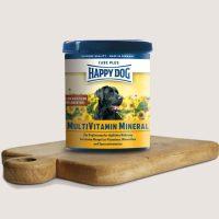 Храна за кучета Happy Dog Multivitamin Mineral-витамини и минерали-1 кг