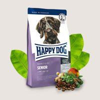 Храна за възрастни кучета Happy Dog Adult Senior – 1 кг