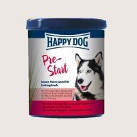 Пре-Старт – енергийна добавка на прах, за работещи и ловни кучета, преди натоварване – 200 гр