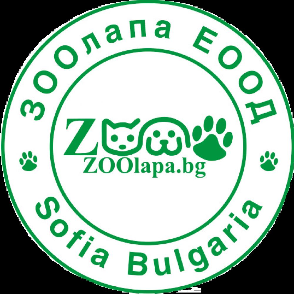 ZOOLapa_печать